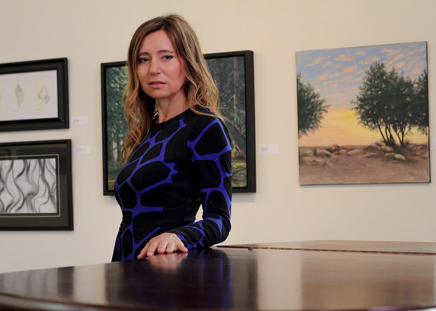 Ana Bacic